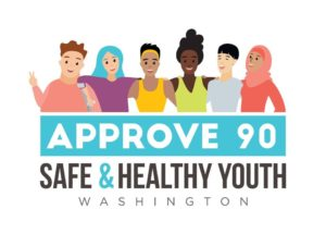10 Reasons to Approve R-90 on Tuesday